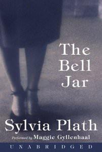 The bell jar essays