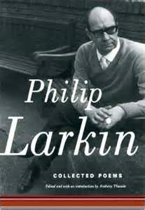 Larkin Collected Work