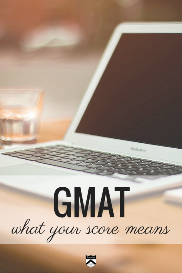 gmat awa essays book Gmat awa essay samples are one of the best ways to learn how to get a great gmat essay score see how to score a 6 with these gmat essay examples.