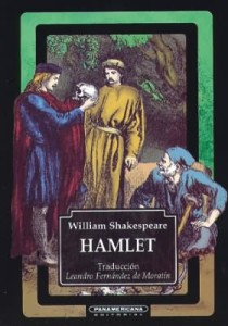 hamlet a domestic play or a In the play hamlet revenge is the driving descriptive essays discrimination domestic abuse drugs eating disorders economy education engineering english.