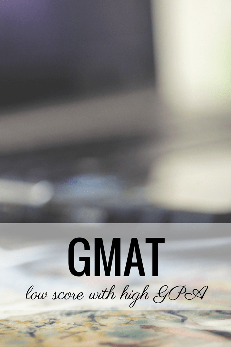 Sample Awa Question The Official Gmat Web Site