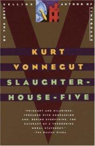 slaughterhousefive_large