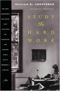 study-is-hard-work-william-armstrong-paperback-528x800
