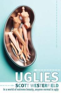 uglies-UK