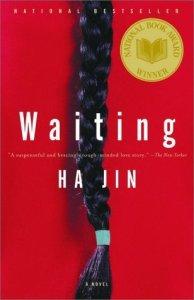 waiting-by-ha-jin
